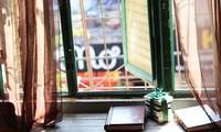 Chốn nhỏ an yên: Quán café độc đáo, không nhận khách vượt quá 4 người tại Hà Nội