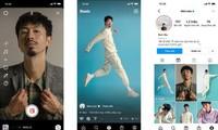 """Instagram tung tính năng mới """"Reels"""", teen thỏa sức sáng tạo và khám phá video dạng ngắn"""