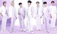 """BTS tung MV """"Film Out"""", lần đầu tiên làm được điều này tại Nhật Bản"""