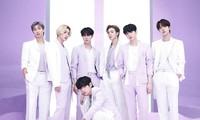 ARMY sẵn sàng chưa, BTS lại sắp biểu diễn concert miễn phí nữa này!