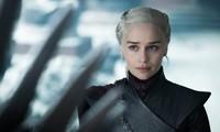 """""""Mẹ rồng"""" Emilia Clarke chính thức gia nhập Vũ trụ Điện ảnh Marvel, vào vai gì đây?"""