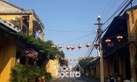 Đà Nẵng, Quảng Nam tạm dừng phố đi bộ, chợ đêm và một số dịch vụ kể từ ngày 3/5