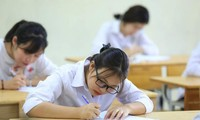 Đà Nẵng cho học sinh, sinh viên ngừng đến trường từ ngày 4/5, tạm dừng nhiều hoạt động