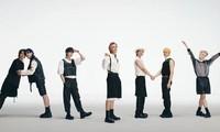 """V-ARMY và """"5K"""" siêu đáng yêu để ủng hộ món bơ """"Butter"""" của bếp trưởng BTS"""