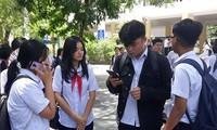 Học sinh Đà Nẵng sẽ sớm trở lại trường trong tháng 10