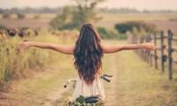 Học yêu chính mình: Những thói quen tốt cần xây dựng trước năm 20 tuổi