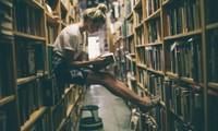 Học yêu chính mình: Sự tự lập là một cột mốc đáng nhớ và đáng tự hào của tuổi 20