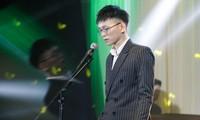 """""""Quay xe"""" 180 độ, B Ray tuyên bố sẵn sàng làm giám khảo """"không công"""" cho Rap Việt"""
