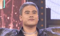 """Bất ngờ xuất hiện ở buổi casting """"Rap Việt"""", phải chăng G.Ducky thực sự """"làm lại từ đầu""""?"""