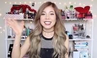 Beauty blogger Changmakeup chia sẻ hình ảnh viên mãn khi sắp chào đón đứa con đầu lòng