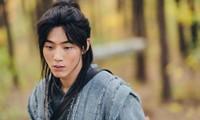"""Nhà sản xuất """"Sông Đón Trăng Lên"""" buộc Ji Soo phải bồi thường thiệt hại do scandal"""