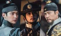 """""""Joseon Exorcist"""" bị cấm sóng, nhà sản xuất phải cắt giảm lương diễn viên dù quay gần 80%"""