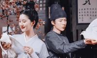 """Fan couple Nhiệt Ba - Ngô Lỗi bức xúc """"Trường Ca Hành"""" thiên vị, fan đôi phụ """"Ủa đâu ra?"""""""