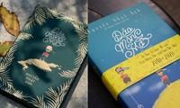 """10 năm """"Đảo Mộng Mơ"""" của nhà văn Nguyễn Nhật Ánh: Hai phiên bản sách đặc biệt ra mắt"""