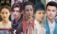 """Ngoài """"Trường Ca Hành"""", nhiều phim Hoa ngữ cũng có tên phim là """"Hành"""": Phim nào đáng xem?"""