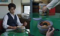 """Nhận """"trái đắng"""" vì thêm quá nhiều văn hóa Trung Quốc, đã đến lúc phim Hàn cần tỉnh táo!"""