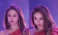 Khán giả Hàn đã vô tình lãng quên JiYeon (T-ARA) từng diễn xuất tinh tế như thế này!