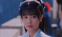 """Trailer """"Trường An Như Cố"""" gây thất vọng vì Bạch Lộc: Tạo hình kém xinh, biết nói chuyện"""
