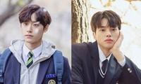 Lee Do Hyun và Song Kang sau Baeksang 2021: Một thăng hoa, một bị nghi ngờ về diễn xuất
