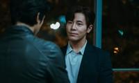 """Không là cameo sương sương, chàng nghiện """"Han Yang"""" lật bài hóa trùm phản diện """"Voice 4"""""""