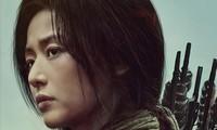 """""""Kingdom: Ashin of the North"""" của Jeon Ji Hyun: Phần tiền truyện kém hấp dẫn gây thất vọng"""