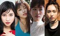 Những nữ diễn viên Nhật được yêu thích nhất 2021: Không chỉ đẹp mà diễn xuất cũng đỉnh!