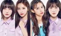 """Top thí sinh đáng chú ý nhất """"Girls Planet 999"""": Em gái TXT và cả trainee nói tiếng Việt"""