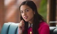 """Olivia Rodrigo quá thành công, """"High School Musical"""" không muốn cô trở lại trong phần 3!"""