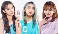 Ba thí sinh netizen ấn tượng nhất Girls Planet 999: Khí chất khác biệt, em gái TXT có mặt