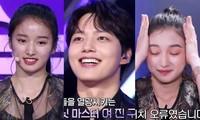 """Girls Planet 999: Thí sinh xinh nhất nhóm Trung Quốc nhận xét Yeo Jin Goo """"thật xấu xí""""?"""