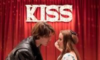 """3 phần phim """"The Kissing Booth"""" của Netflix: Xếp hạng từ phần tệ nhất đến hay nhất"""