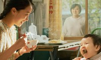 """Mùa Vu Lan xem """"Xin Chào Lý Hoán Anh"""": Trên đời này không có tình yêu nào đẹp hơn tình mẹ"""