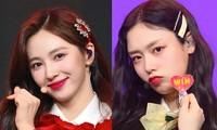 "Girls Planet 999: Netizen tranh luận Huh Ji Won và Kim Doah, ai diễn ""Yes or Yes"" tốt hơn"