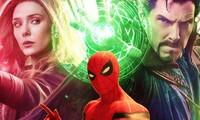"""Sau """"Spider-Man: No Way Home"""": Tương lai Người Nhện, Doctor Strange và X-Men sẽ thế nào?"""
