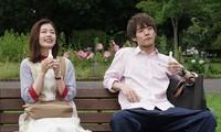"""Netizen Nhật chọn các cặp đôi mùa Hè yêu thích: """"She Was Pretty"""" xuất sắc chiếm hạng cao"""