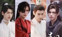 """C-Biz """"thanh lọc"""", netizen lo lắng những phim đam mỹ chuyển thể sau có thể bị """"bay màu"""""""