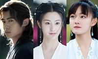 Sau Thiên Long Bát Bộ 2021, Thần Điêu Đại Hiệp mới cũng sẽ khiến fan Kim Dung… khóc thét?