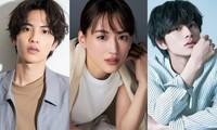 Nhiều nghệ sĩ nổi tiếng Nhật Bản nhiễm COVID-19, Ayase Haruka phải nhập viện vì viêm phổi