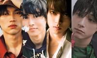 Yamazaki Kento và 19 mỹ nam Nhật Bản nếu kết hôn sẽ khiến các fangirl khóc vì tiếc nuối