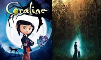 """Phim hoạt hình stop-motion thứ 6 của hãng Laika: """"Wildwood"""" hứa hẹn sẽ hay như """"Coraline"""""""