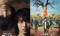 """Fan phim sinh tồn so sánh """"Alice in Borderland"""" và """"Squid Game"""": Phim nào lôi cuốn hơn?"""