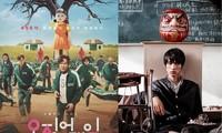 """Đạo diễn """"Squid Game"""" phủ nhận đạo nhái """"As The Gods Will"""" của Nhật, netizen Hàn cười chê"""