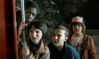 """Thuyết âm mưu hấp dẫn của """"Stranger Things"""" mùa 4: Eleven và các bạn sẽ du hành thời gian?"""