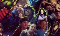 Marvel giới thiệu đội Young Avengers: Nhóc Loki, Người Nhện mới và ai sẽ kế thừa Iron Man?
