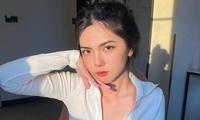 """Hotgirl Việt được mời tham gia """"Sáng Tạo Doanh 2022"""", cô nàng phản hồi thế nào?"""