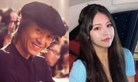 """Rộ tin """"vua phim hài"""" Châu Tinh Trì hẹn hò nữ sinh 17 tuổi, nam minh tinh phản hồi ra sao?"""