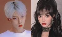 Nghi vấn Khổng Tuyết Nhi (The9) hẹn hò, nhưng netizen đào được thông tin sốc về bạn trai?
