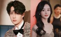 Nghi vấn Vương Nhất Bác hẹn hò Triệu Lệ Dĩnh, netizen chỉ ra 5 lý do điều này là không thể