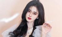 """Phim mới của Cúc Tịnh Y bị chấm điểm thấp kỉ lục, netizen bình luận: """"Có bao giờ cao đâu!"""""""