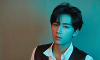 Hết kiếp nam phụ, Lưu Tử Hành (Châu Sinh Như Cố) cũng có được trái tim mỹ nhân ở phim mới